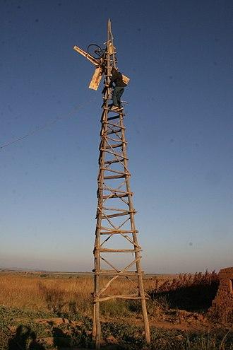 330px-William_Kamkwambas_new_windmill
